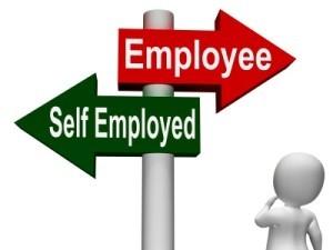 self-employment-300x225