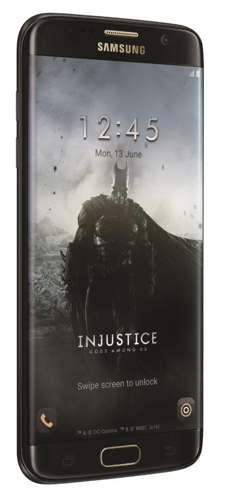 Samsung-Galaxy-S7-edge-Injustice-Edition_05