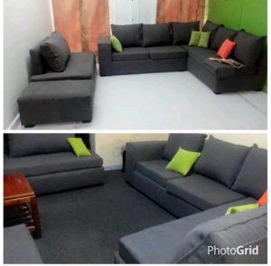 Tangerine Furniture 2