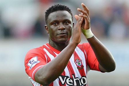 Victor Wanyama, the Lion of Muthurwa, moved to Hostspurs in historic Ksh1.6 billion deal.
