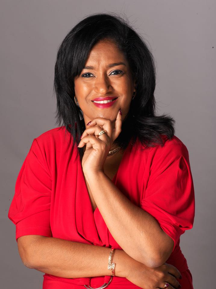 Esther Passaris: She has been labelled opportunistic.